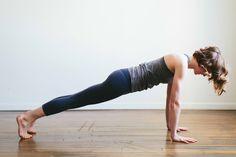 plank-pose-sun-salute-step-6