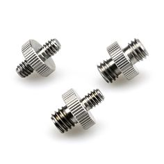 Double Head Converter Screw Pack 1262 - CoolLCD