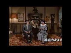middle-aged Hayao Miyazaki