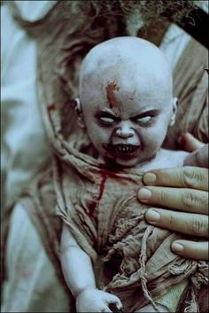 474 Best Creepy Stuff Images In 2018 Creepy Scary