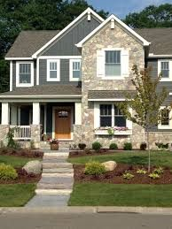 Best Chocolate Brown Siding Outdoor Excitement Pinterest 640 x 480