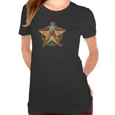 Discover a world of laughter with funny t-shirts at Zazzle! Tickle funny bones with side-splitting shirts & t-shirt designs. Laugh out loud with Zazzle today! Hoodie Sweatshirts, Hoodies, Tee T Shirt, Shirt Dress, Wardrobe Staples, Youtubers, Shirt Style, Shirt Designs, T Shirts For Women