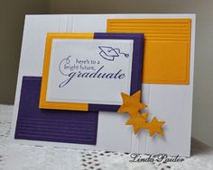 SC435, Grad card by Holstein - Cards and Paper Crafts at Splitcoaststampers