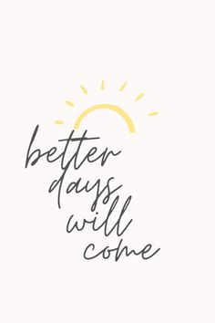Today I have put together some beautiful quotes to live by. I hope at least one helps to brighten your day, if not all of them! Some Beautiful Quotes, Feel Good Quotes, Cute Quotes, Words Quotes, Happy Picture Quotes, Wncouraging Quotes, Better Days Quotes, Dark Quotes, Beautiful Life