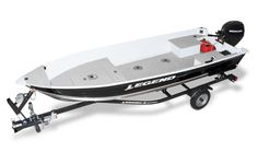 Legend Boats - Aluminum Fishing Boats and Pontoons Aluminum Fishing Boats, Fish Camp, Sports, Camping, Outdoor, Gift Ideas, Hs Sports, Campsite, Outdoors
