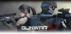 Gun War Hack No Human Verification 2020 Get Unlimited Free Diamonds and Gold for Android and iOS Gun War Hack No Verification 2020 Get Unlimited Free Diamonds and Gold for Android and iOS Play Hacks, Game Resources, Test Card, Hack Tool, Hack Online, Mobile Game, Free Games, Cheat Game, Ios