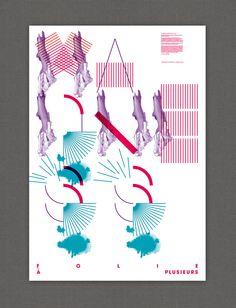 Cosas Visuales   Blog de diseño gráfico y comunicación visual