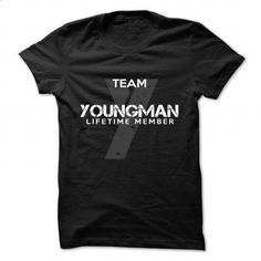 YOUNGMAN - #gift bags #thank you gift