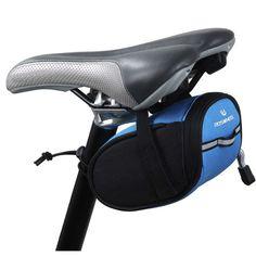Compre Locallion Equitação Mochila Mtb Equipamentos Ao Ar Livre 18l Respirável Equitação Ao Ar Livre Mochila Bicicleta Ciclismo Bag + Bolsa De Água De