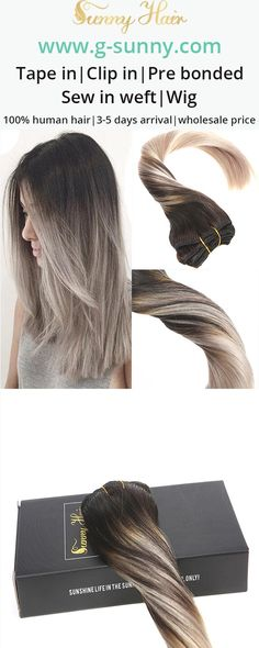 Doris Beauty 50cm Single Clip In One Piece Hair Extensions Colored Synthetic Long Straight Ombre Grey Blonde Red Hair Pieces Synthetic Extensions Hair Extensions & Wigs