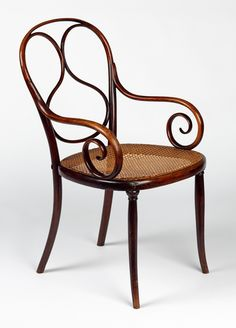 michael thonet furniture - Buscar con Google