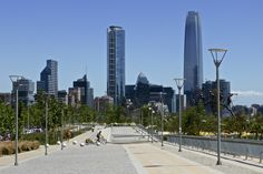 Discussion: Welcome to Chile Page 3, San Francisco Skyline, Politics, Ideas Sencillas, Travel, Givenchy, Lounge, Santiago, Parks