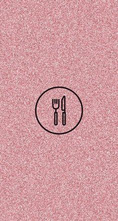 Pink Instagram, Instagram Frame, Instagram Logo, Instagram Story, Insta Icon, Simple Wallpapers, Aesthetic Pastel Wallpaper, Modern Cross Stitch Patterns, Instagram Highlight Icons
