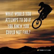 What would you attempt to do if you KNEW you could not fail? Want to see how well you are currently doing with your nutritional habits? Get your FREE No Obligation Wellness Evaluation TODAY! www.WellnessScore.co.uk