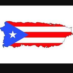Reposting Prayers to Much Staten Island, Beautiful Places To Visit, Latina, Puerto Rico, Bronx Nyc, Manhattan, Brooklyn, Miami, Prayers