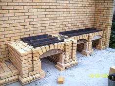Outdoor Grill Area, Pizza Oven Outdoor, Outdoor Cooking, Garden Fountains For Sale, Pizza Oven Fireplace, Barbecue, Build Outdoor Kitchen, Old Farm Equipment, Village Houses