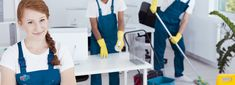 Office Cleaning - Why Bother? Cleaning your office is an undeniable Cleaning Companies, Cleaning Services, Commercial Cleaning Company, Carpet Cleaning Company, Domestic Cleaning, Think On, Beauty Spa, Get Directions