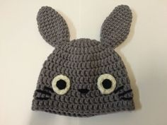 The Most Wanted Totoro Product  Totoro Society