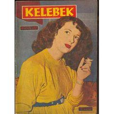 http://urun.gittigidiyor.com/kitap-dergi/1952-kelebek-sinema-dergisi-aysel-gurel-radyo-77942087