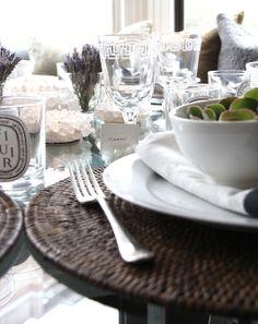 Supper Club V2 | Styling Grant Gibson | Sacramento Street 4