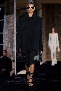 Fashion News, Fashion Beauty, Fashion Show Collection, Acne Studios, Celebrity Style, Ready To Wear, Women Wear, Vogue, Couture
