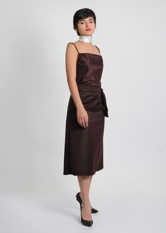 #dress #monicabachue #cleftlip #leporino #co Cleft Lip, Children And Family, High Neck Dress, Dresses, Fashion, Vestidos, Atelier, Turtleneck Dress, Moda