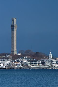 Provincetown, MA   # Pin++ for Pinterest #