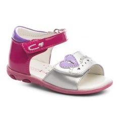 88539d54f11 12 Best Παιδικο παντοφλακι images | Kids slippers, Shoe tree, Slipper