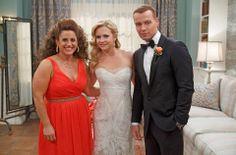 Season 3 Episode 36: Theresa, Mel and Joe