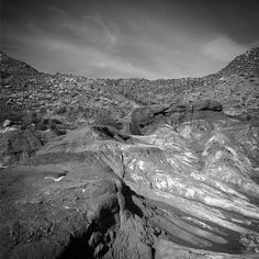 """#red #cliffs #national #conservation #area #winter #hike #sandstone #mountains #sediment #layers #desert #mars #landscape #iphoneography #iphone6sphotography #petrifiedwood #blackandwhite #lenkacam by jcook Follow """"DIY iPhone 6/ 6S Cases/ Covers/ Sleeves"""" board on @cutephonecases http://ift.tt/1OCqEuZ to see more ways to add text add #Photography #Photographer #Photo #Photos #Picture #Pictures #Camera #Only #Pic #Pics to #iPhone6S Case/ Cover/ Sleeve"""
