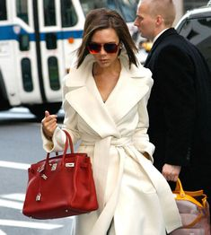 Celebrities+/+famous+people+with+their+Hermes+Birkin+bag