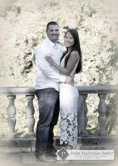 Lindsey & Joe  #pureplatinumparty #engagement #couplesphotos #engagementphotos #newlyengagedcouples #engagementposes #creativeengagementphotos #awardwinningphotography