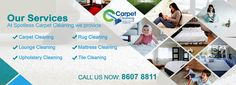 Brooke's Chem-Dry Kansas City provides professional deep, thorough carpet cleaning, fast dry times, safe for people and pets Sofa Cleaning Services, Mattress Cleaning, Rug Cleaning, Free Funny Pictures, Kodi Streaming, Clean Sofa, Carpets Online, Carpet Colors, How To Clean Carpet