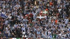 Real Sociedad Fans #1