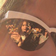 Claire Margueritte (@clairelagalere) • Instagram photos and videos