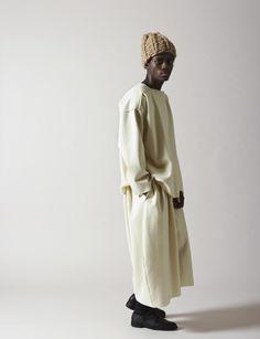 Toogood | Unisex Outerwear