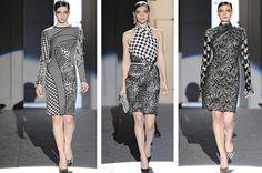 GlamJam.co - The Fashion Atlas