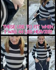 Nicola is down 44lbs drinking our #slimroast coffee every morning! ☕️ It helps control appetite, regulates sugar absorption, regulates fat absorption and elevates mood.  Get your box today at  www.valentusweightloss.com