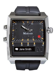 SMARTWATCHES, THE FUTURE IS NOW - Online shopping for Smart Watches best affordable deals from a wide range of top quality Smart Watches at: topsmartwatchesonline.com