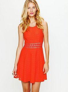 hemsandsleeves.com day dresses (10) #cutedresses