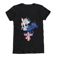 http://www.welovefine.com/3284-8340-large_zoom/alicorns-are-magic.jpg