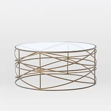 Living Room Coffee Tables, and Conside Tables | west elm