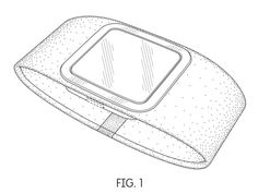 Microsoft Smartwatch With 11 Sensors Coming This October