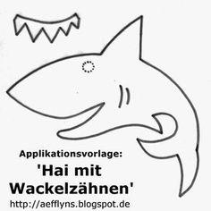 Applikation Hai