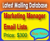 http://emailmarketinglists1.blogspot.com/2015/01/targeted-email-marketing-lists-for-b2b.html