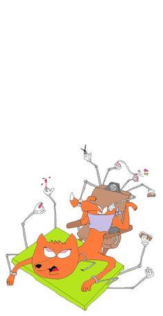Outstanding 9 Best The Complete Cartoon Elements Images Concept Art Machost Co Dining Chair Design Ideas Machostcouk