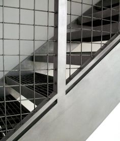 Best 186 Best Railings Images On Pinterest Stairways 400 x 300