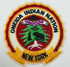 SELLING 1 PIECE AT A TIME ONEIDA INDIAN GUN FLINT