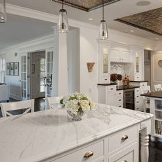 Quartz Countertop Pricing Design, Pictures, Remodel, Decor and Ideas - page 10
