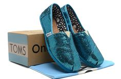 cheap toms shoes